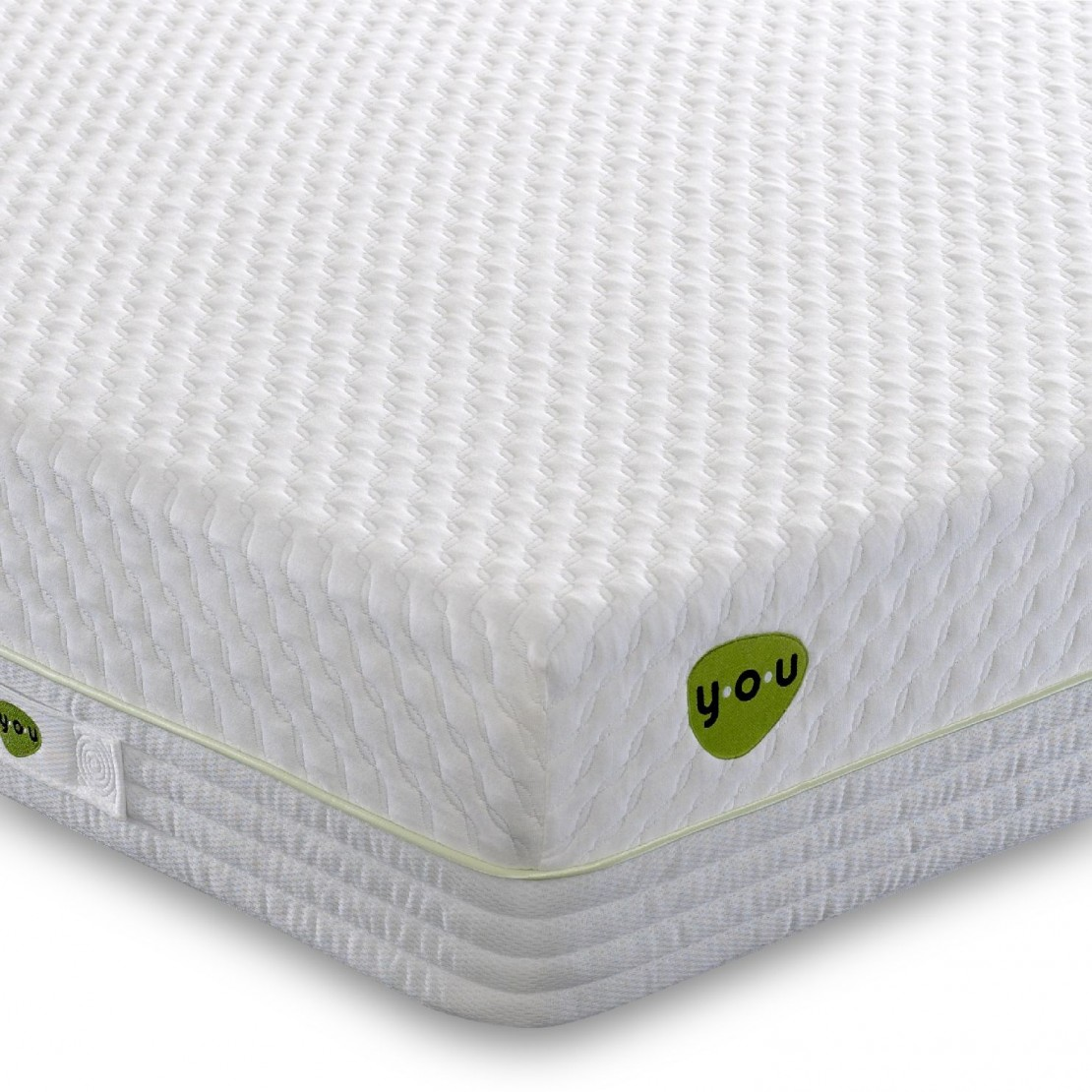 /_images/product-photos/breasley-you-perfect-number-4-mattress-a.jpg