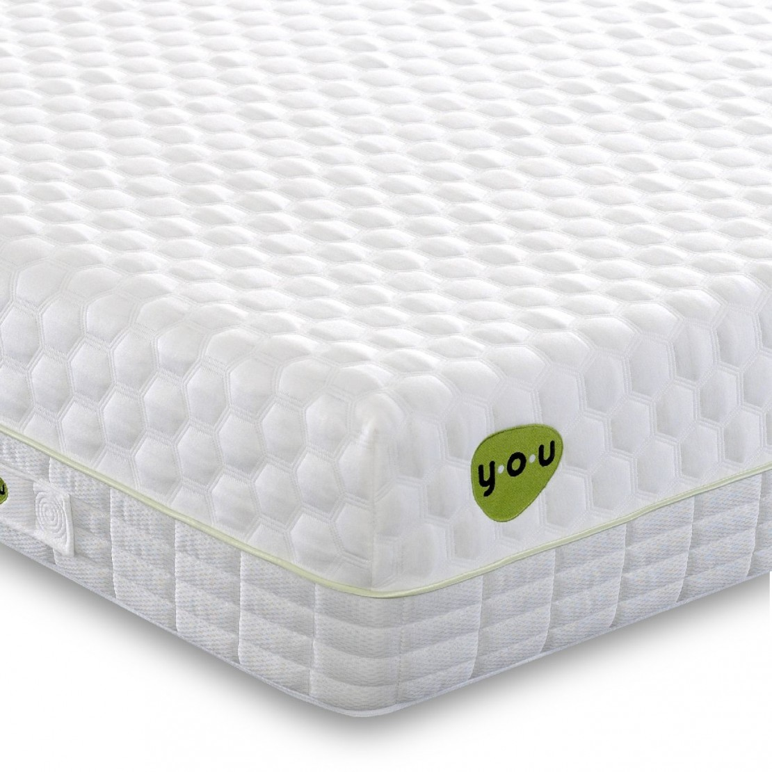 /_images/product-photos/breasley-you-perfect-number-8-mattress-a.jpg
