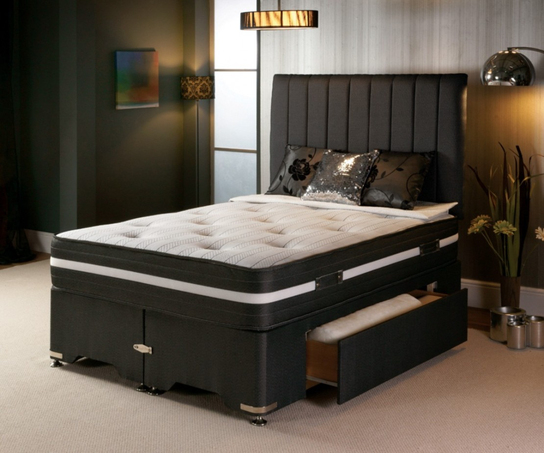 /_images/product-photos/dreamland-beds-aamira-mattress-a.jpg