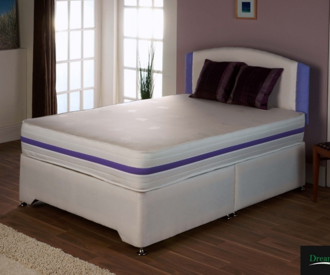 /_images/product-photos/dreamland-beds-aleena-mattress-a.jpg