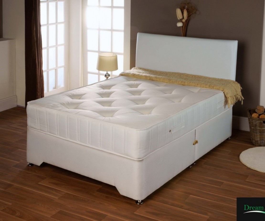 /_images/product-photos/dreamland-beds-ambassador-ortho-mattress-a.jpg
