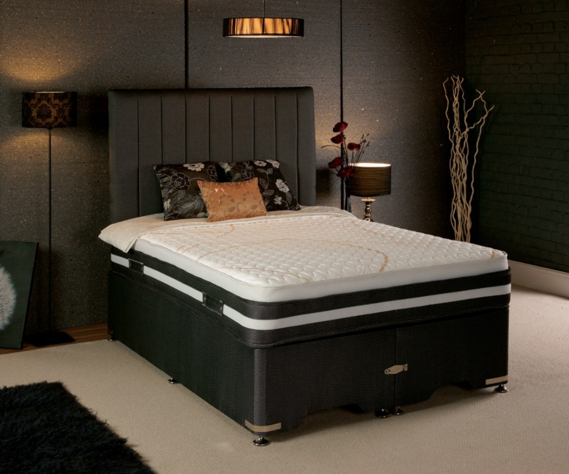 /_images/product-photos/dreamland-beds-charm-mattress-a.jpg