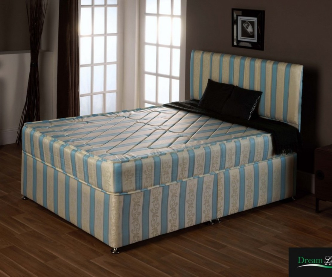 /_images/product-photos/dreamland-beds-debonair-ortho-mattress-a.jpg