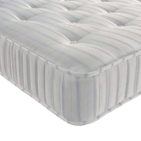 /_images/product-photos/dreamland-beds-delhia-ortho-mattress-a.jpg