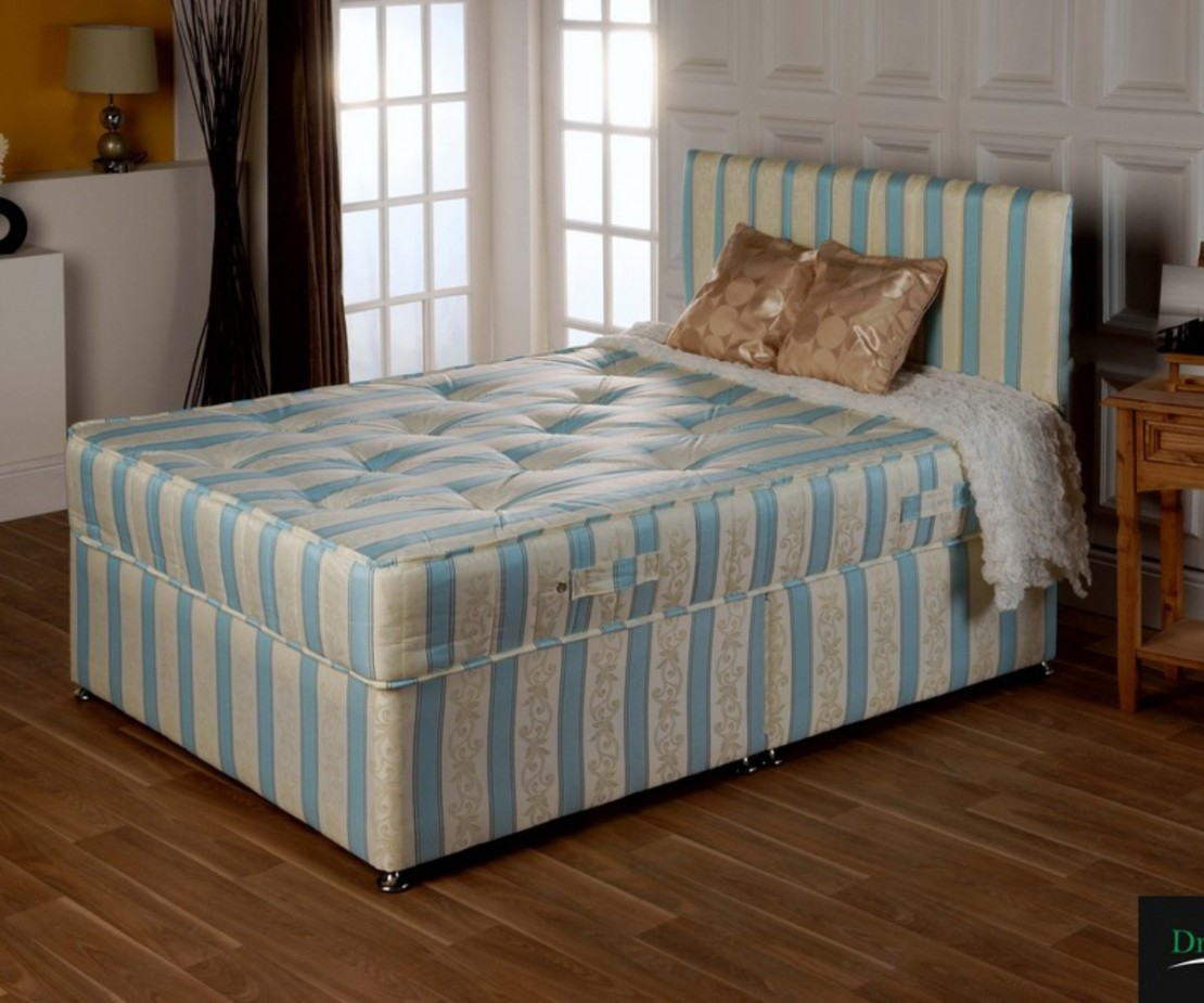 /_images/product-photos/dreamland-beds-divine-ortho-mattress-a.jpg