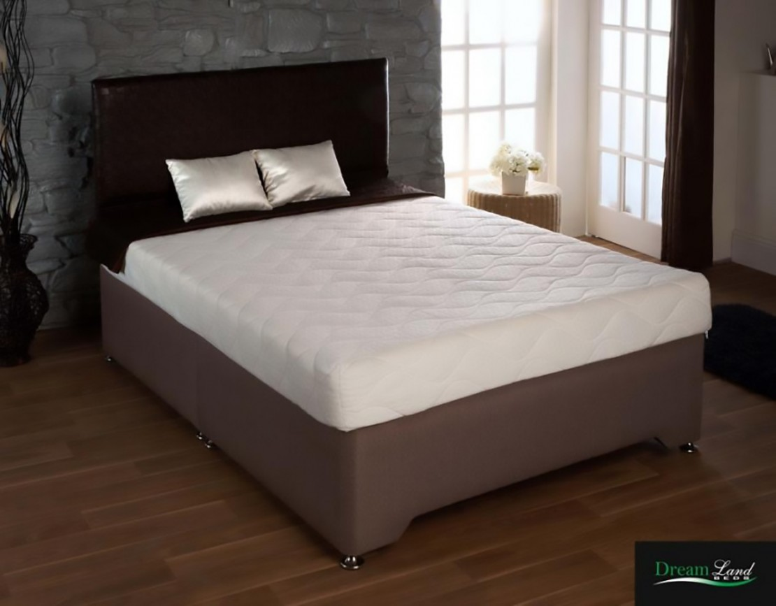 Dream Foam 250 Mattress