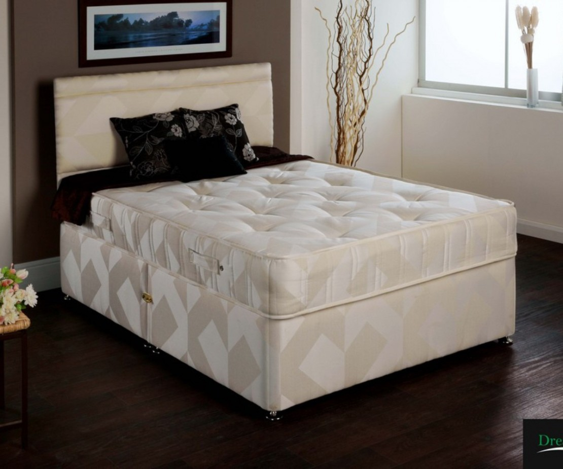 /_images/product-photos/dreamland-beds-k-2-ortho-mattress-a.jpg