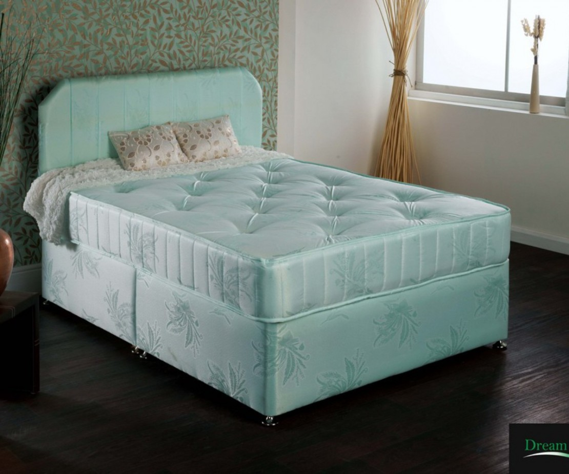 /_images/product-photos/dreamland-beds-pearl-divan-set-a.jpg