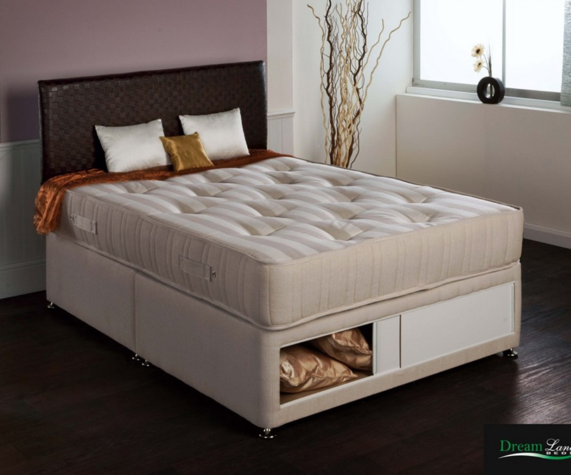 /_images/product-photos/dreamland-beds-pocket-dream-mattress-a.jpg
