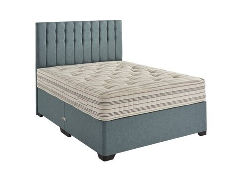 /_images/product-photos/dreamland-beds-sovereign-ortho-divan-set-a.jpg