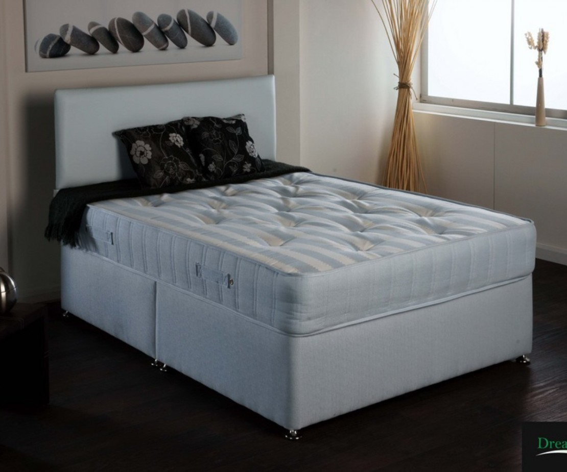 /_images/product-photos/dreamland-beds-supreme-ortho-divan-set-a.jpg