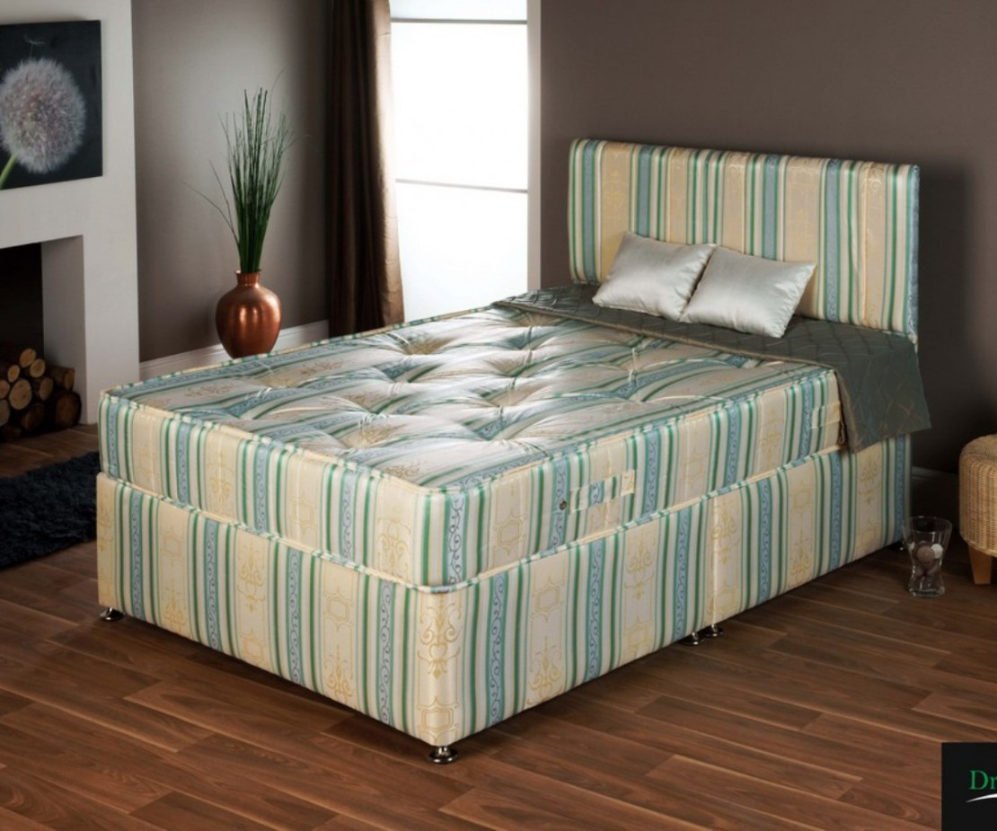 /_images/product-photos/dreamland-beds-windsor-ortho-mattress-a.jpg