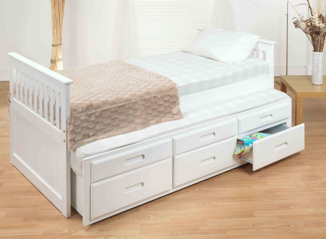 /_images/product-photos/elephant-beds-captains-white-guest-storage-bed-a.jpg