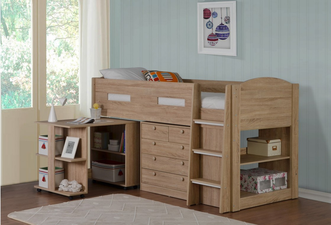 /_images/product-photos/flintshire-furniture-frankie-oak-a.jpg
