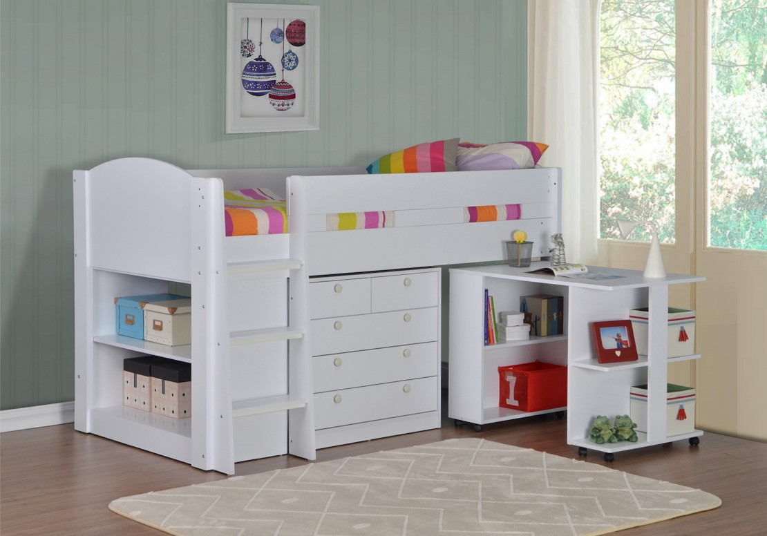 /_images/product-photos/flintshire-furniture-frankie-white-a.jpg