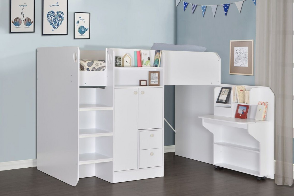 /_images/product-photos/flintshire-furniture-taylor-white-a.jpg