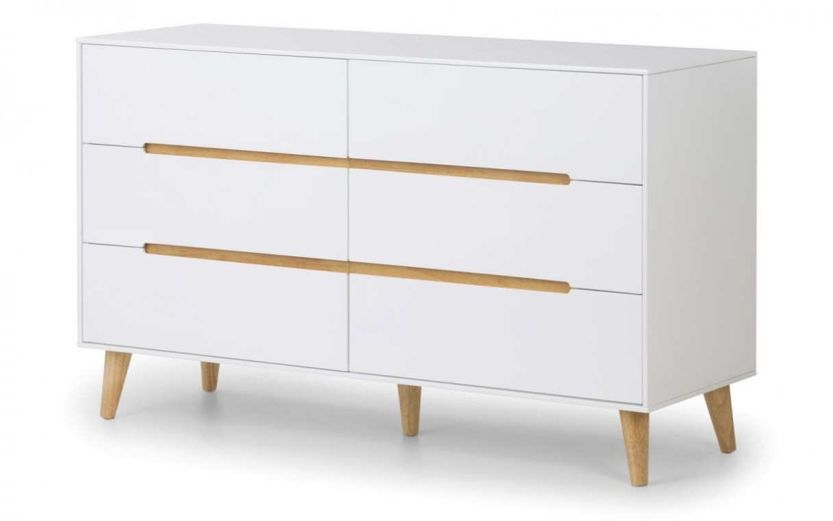 /_images/product-photos/julian-bowen-alicia-6-drawer-wide-chest-a.jpg