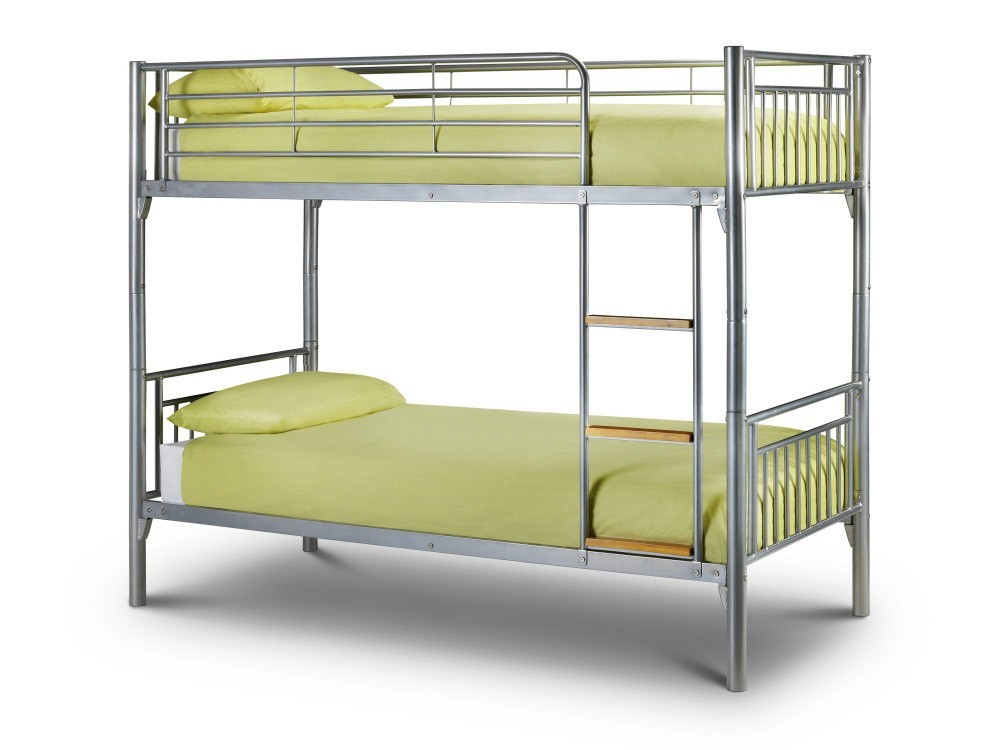 /_images/product-photos/julian-bowen-atlas-silver-bunk-a.jpg