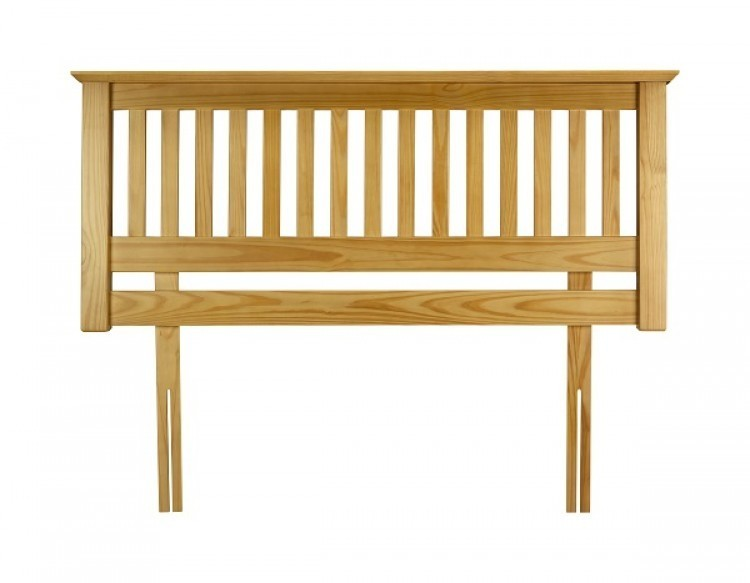 /_images/product-photos/julian-bowen-barcelona-pine-headboard-a.jpg