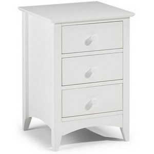 /_images/product-photos/julian-bowen-cameo-3-drawer-bedside.jpg
