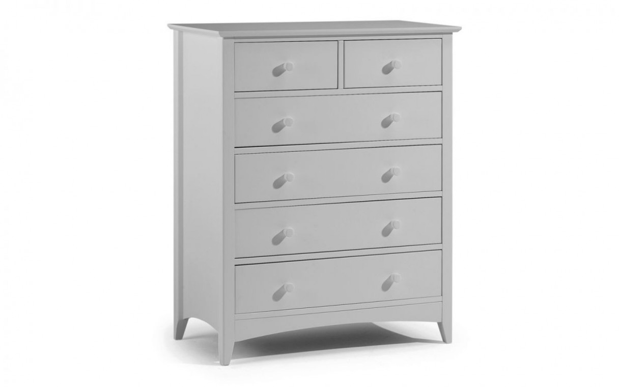 /_images/product-photos/julian-bowen-cameo-4-2-drawer-dove-grey-chest-a.jpg