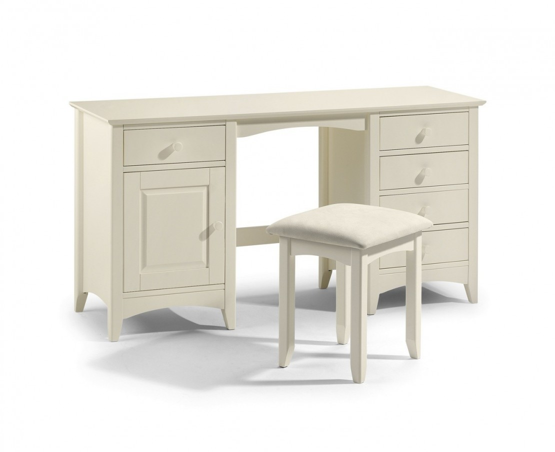 /_images/product-photos/julian-bowen-cameo-twin-dressing-table-a.jpg