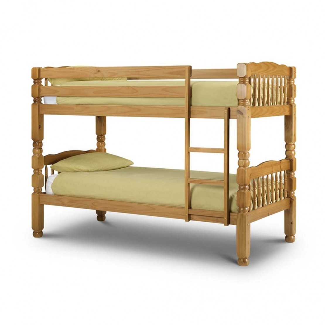/_images/product-photos/julian-bowen-chunky-bunk-a.jpg