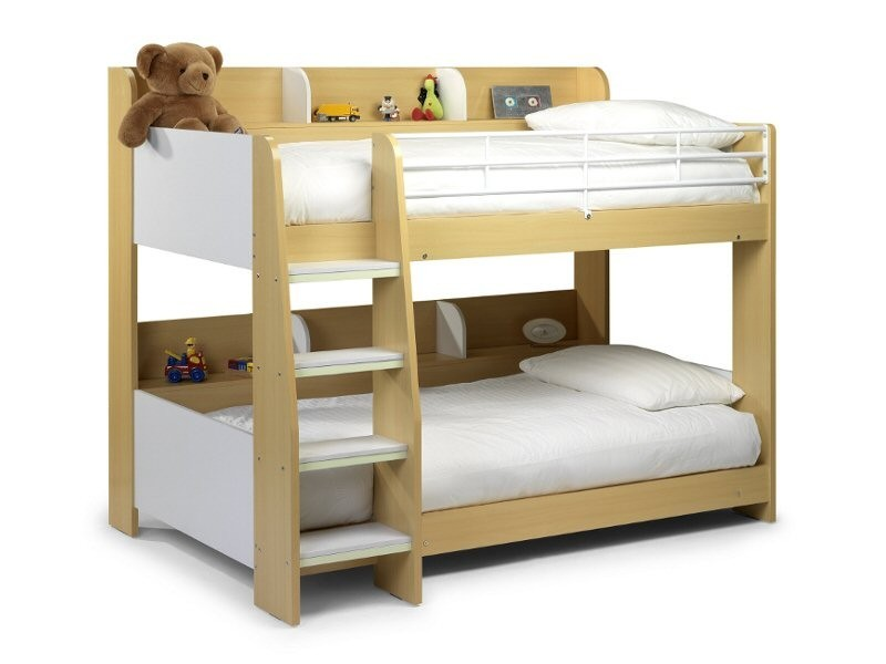 /_images/product-photos/julian-bowen-domino-high-sleeper-bed-frame-a.jpg