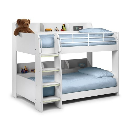 /_images/product-photos/julian-bowen-domino-white-bunk-a.jpg