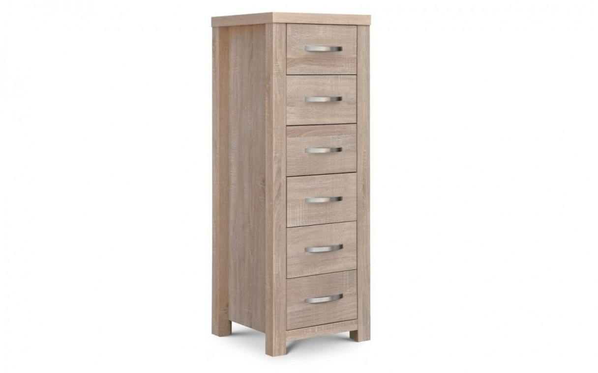 /_images/product-photos/julian-bowen-hamilton-6-drawer-tall-chest-a.jpg