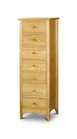 /_images/product-photos/julian-bowen-kendal-7-drawer-narrow-chest.jpg
