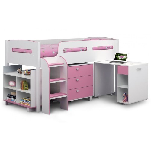 /_images/product-photos/julian-bowen-kimbo-pink-cabin-bed-a.jpg