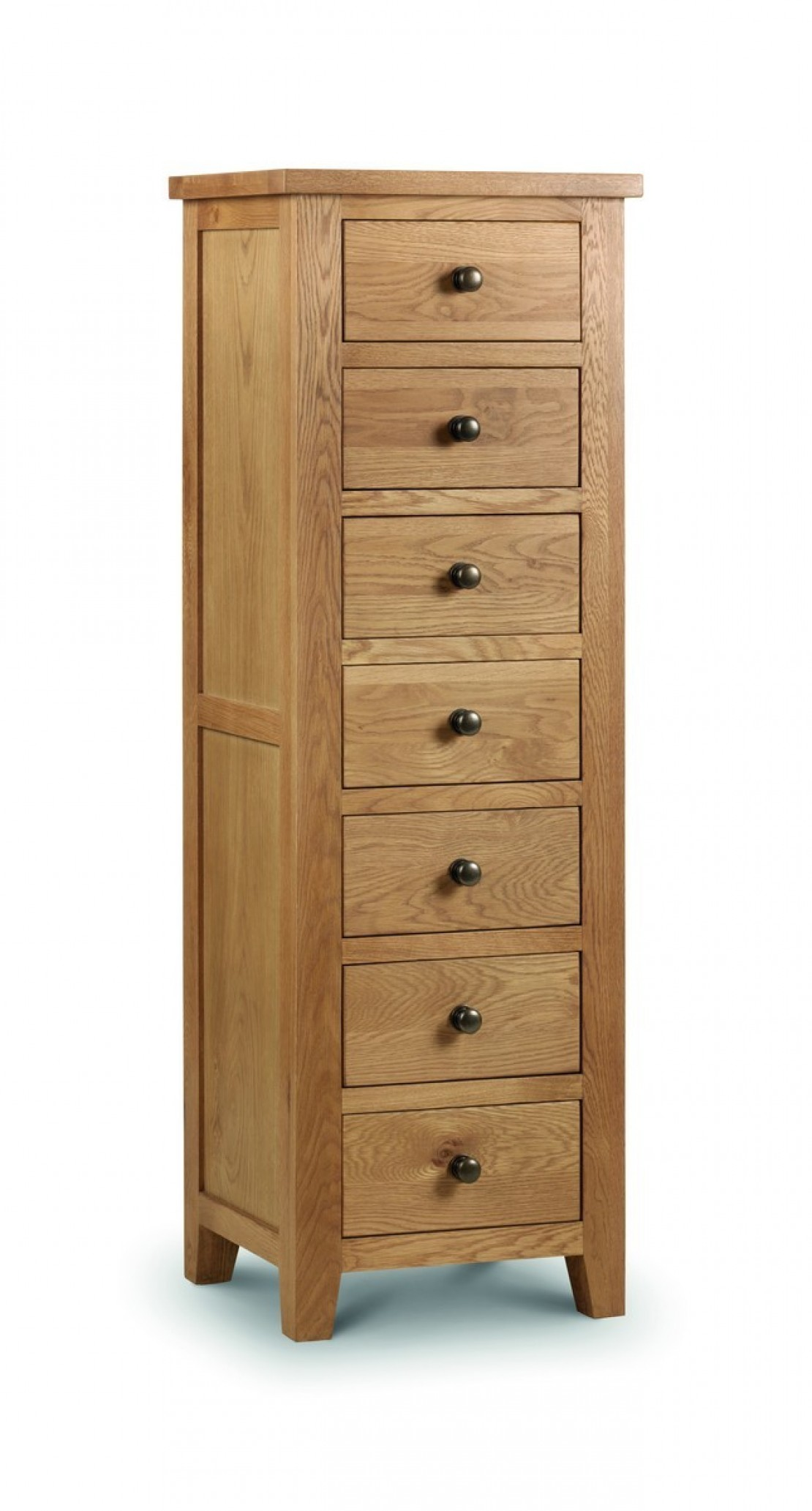 /_images/product-photos/julian-bowen-marlborough-7-drawer-chest-a.jpg