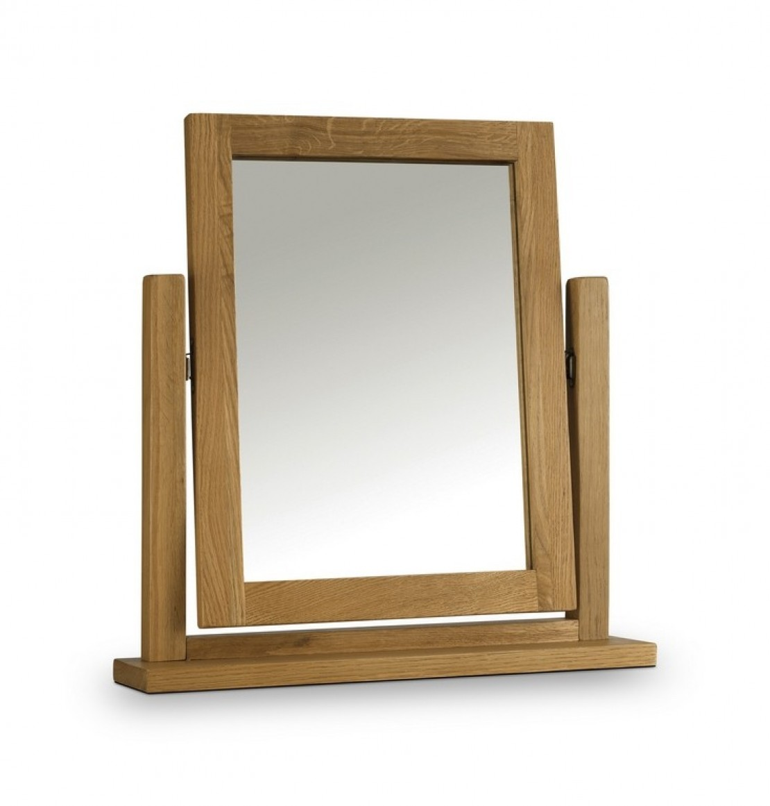 /_images/product-photos/julian-bowen-marlborough-dressing-mirror-a.jpg