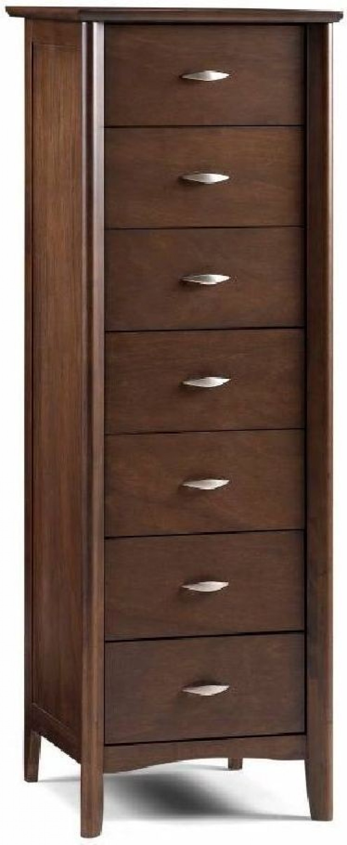 /_images/product-photos/julian-bowen-minuet-7-drawer-chest-a.jpg