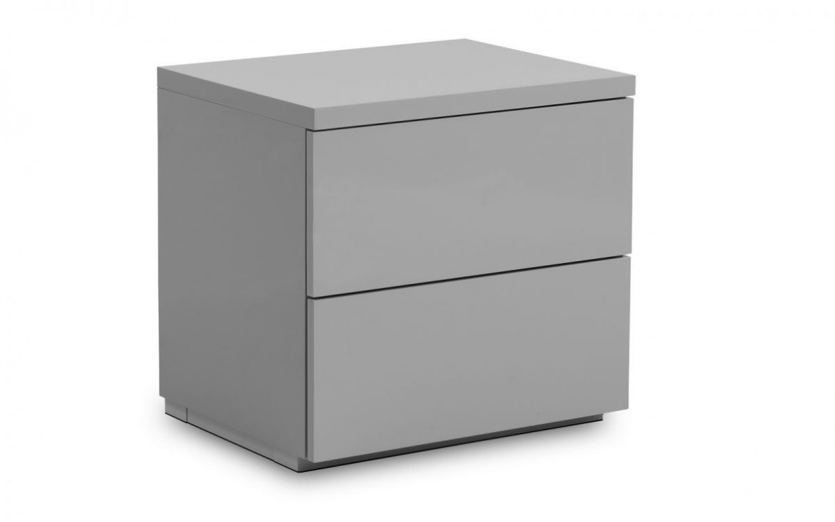 /_images/product-photos/julian-bowen-monaco-2-drawer-grey-high-gloss-bedside-a.jpg