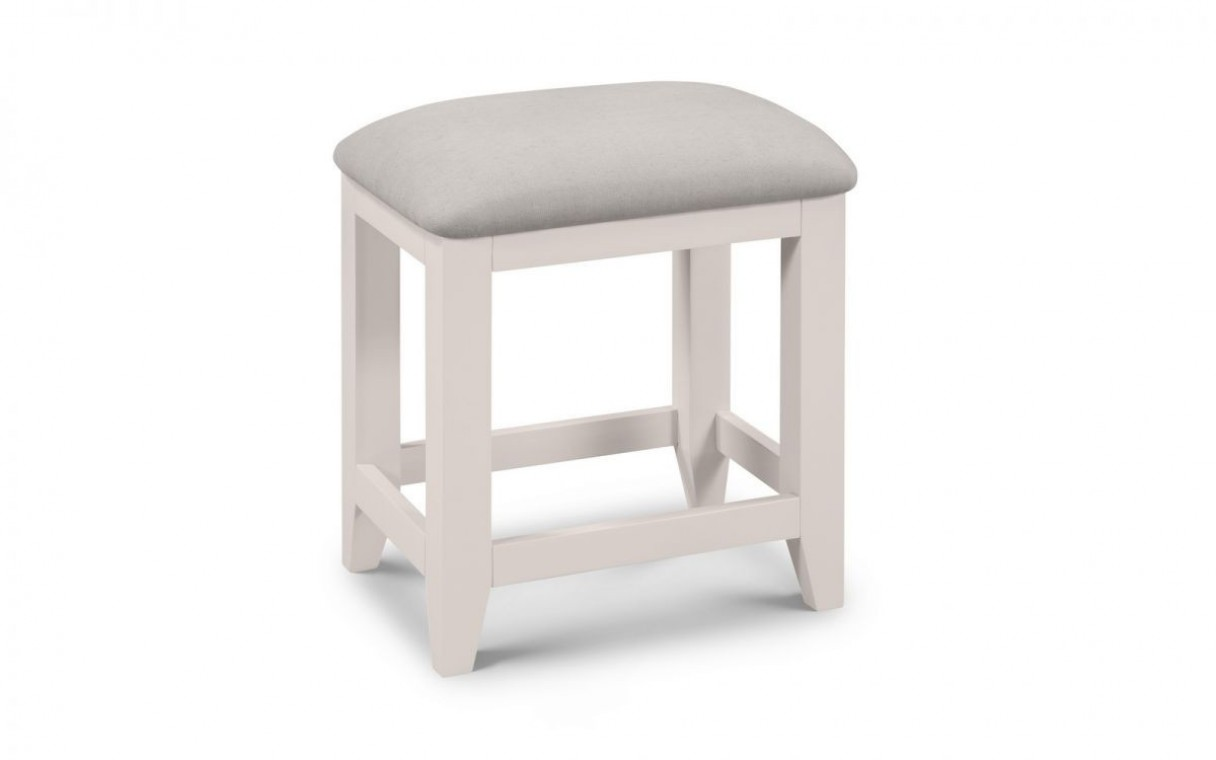 /_images/product-photos/julian-bowen-richmond-dressing-stool-a.jpg