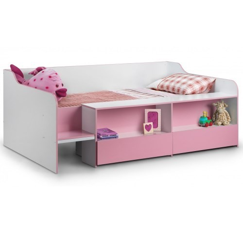 /_images/product-photos/julian-bowen-stella-pink-low-sleeper-a.jpg