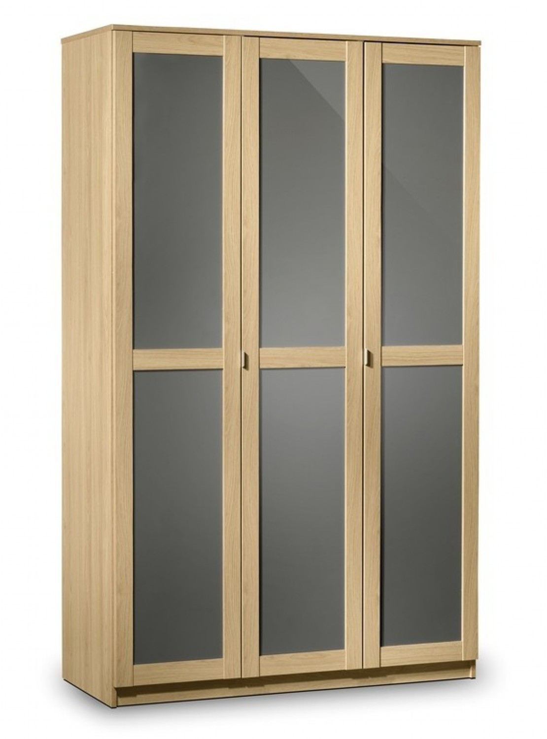 /_images/product-photos/julian-bowen-strada-3-door-wardrobe-a.jpg