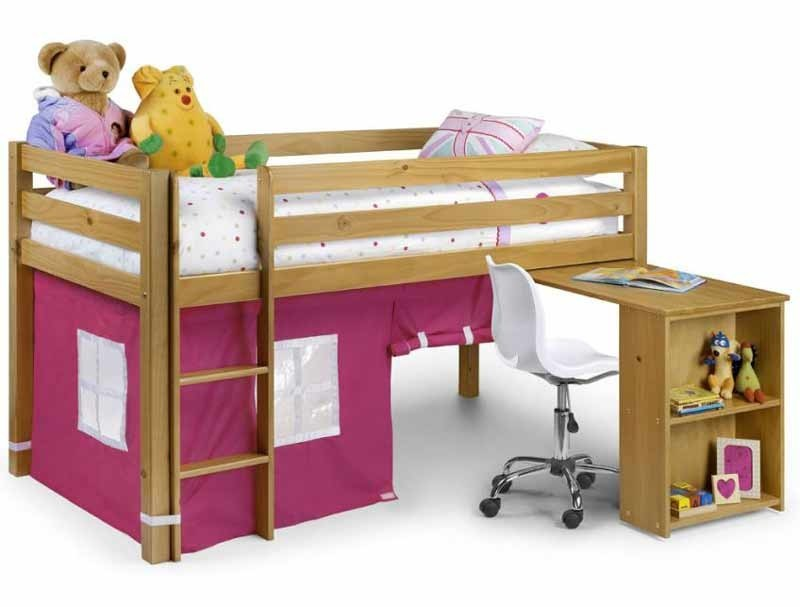 /_images/product-photos/julian-bowen-wendy-mid-sleeper-pink-a.jpg