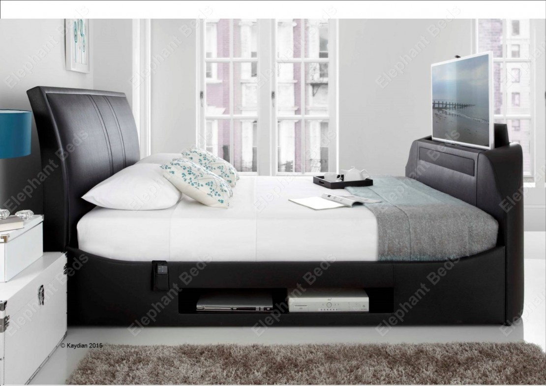 /_images/product-photos/kaydian-maximus-black-tv-bed-a.jpg