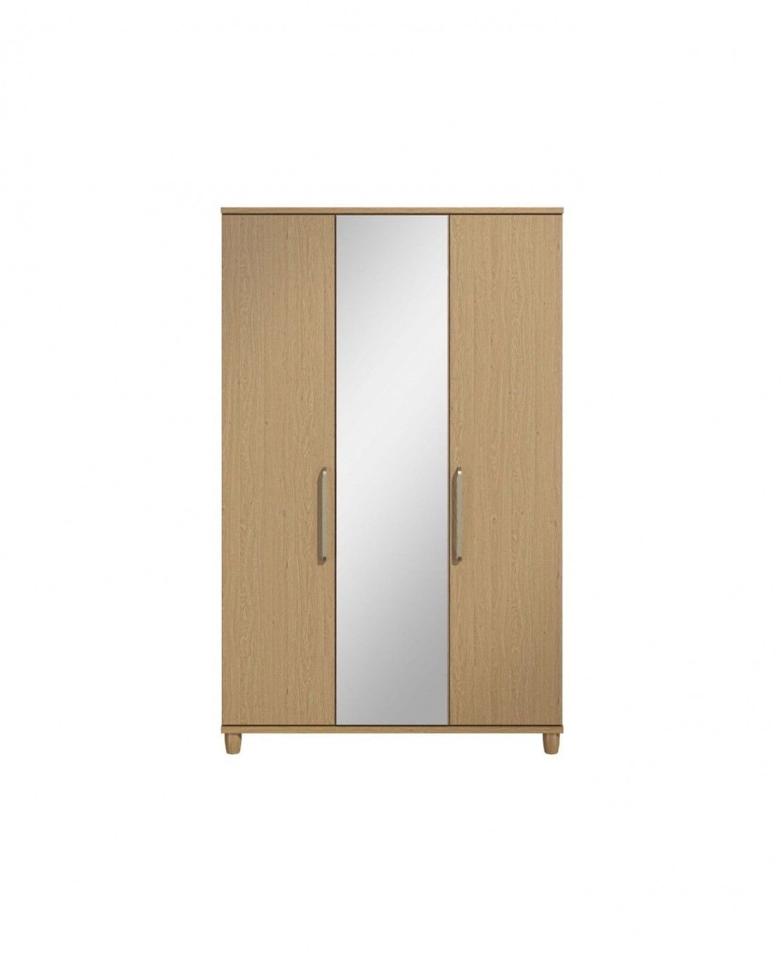 /_images/product-photos/kt-furniture-deco-3-door-centre-mirror-robe-oak-woodgrain-with-oak-a.jpg