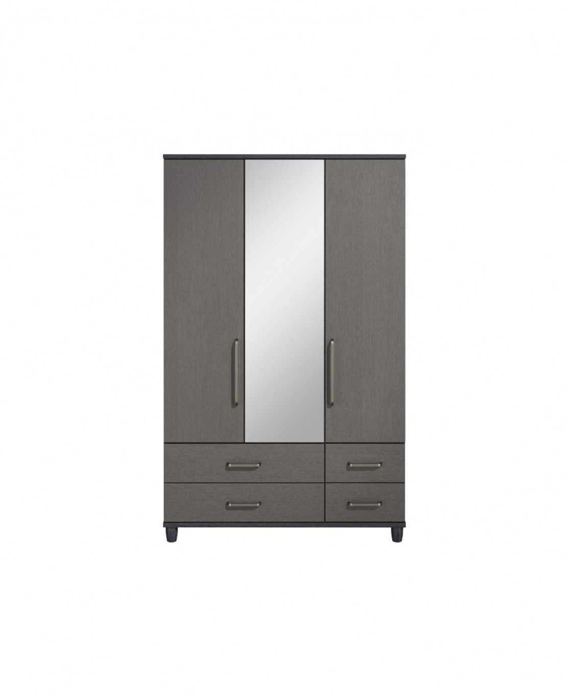/_images/product-photos/kt-furniture-deco-3-door-centre-mirrored-gents-robe-black-oak-carcase-with-a.jpg