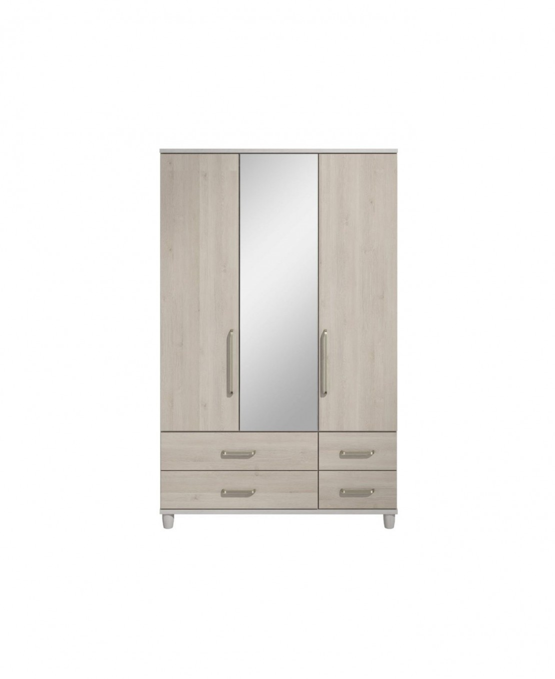 /_images/product-photos/kt-furniture-deco-3-door-centre-mirrored-gents-robe-cappuccino-elm-a.jpg