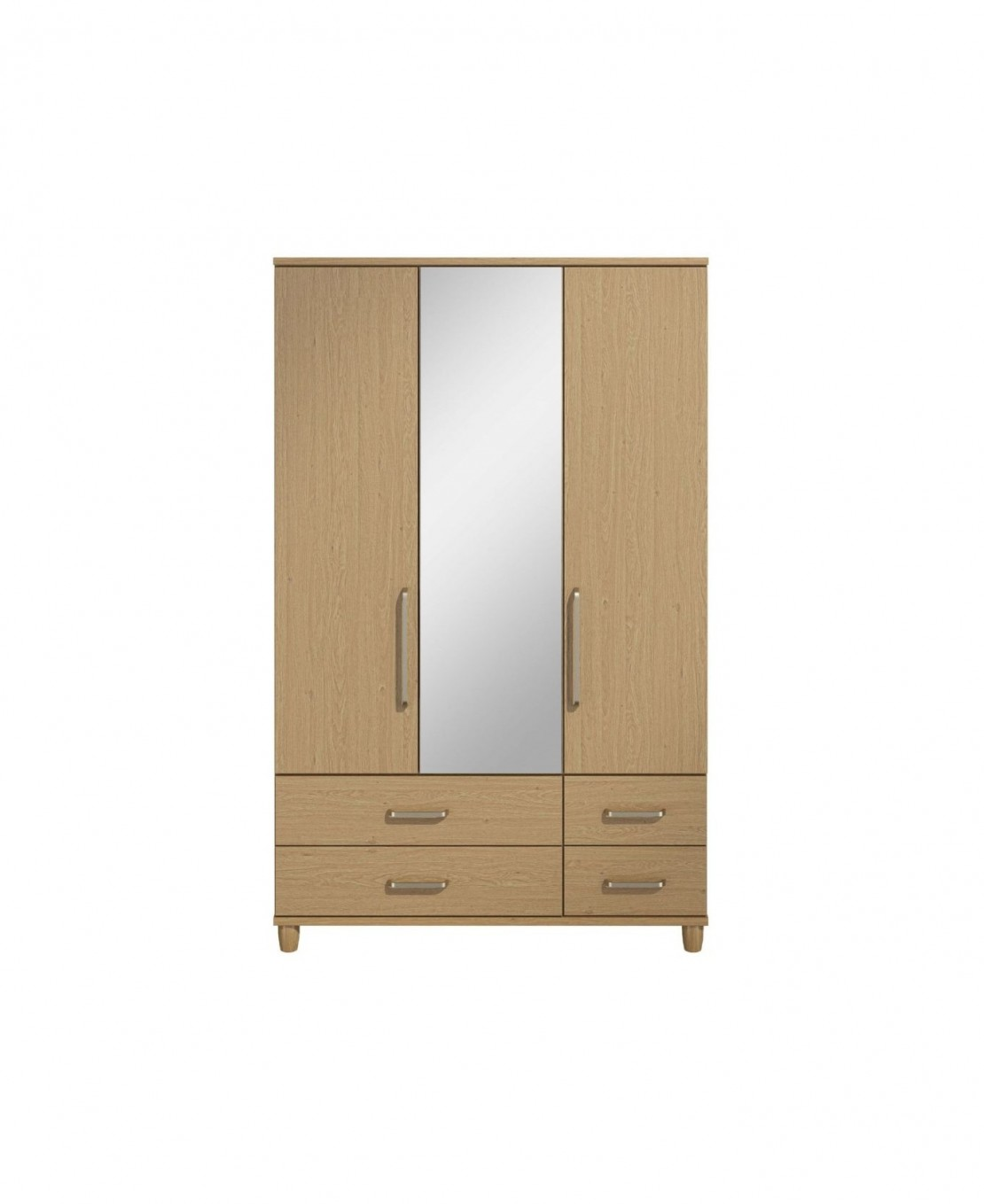 /_images/product-photos/kt-furniture-deco-3-door-centre-mirrored-gents-robe-oak-woodgrain-with-oak-a.jpg