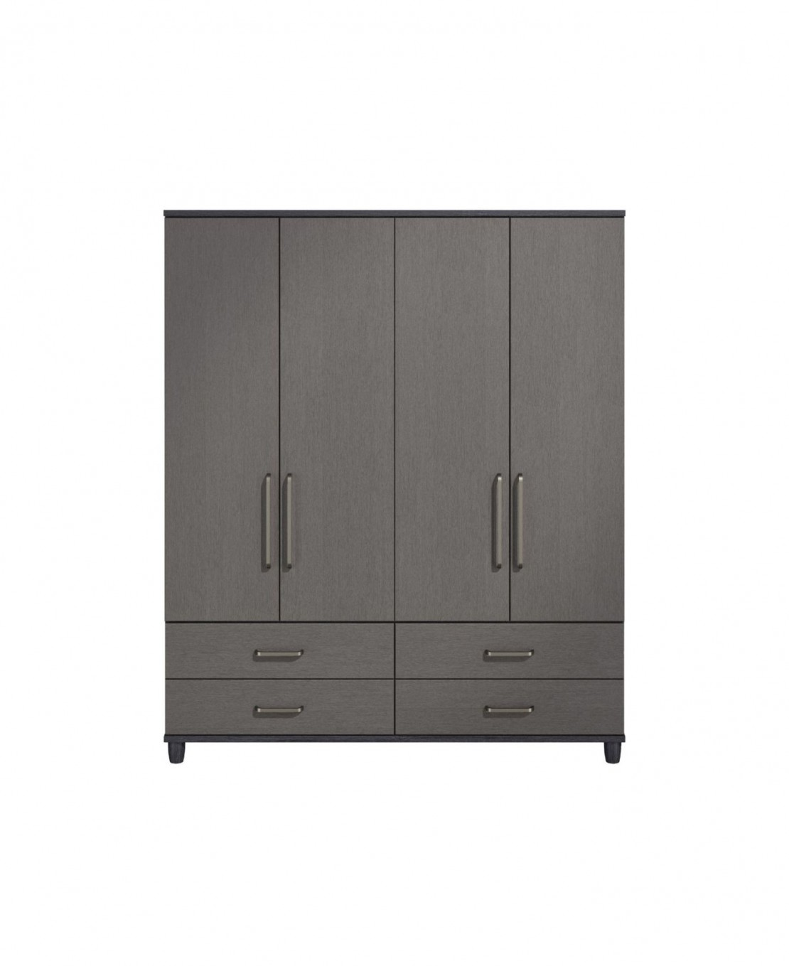 /_images/product-photos/kt-furniture-deco-4-door-gents-robe-black-oak-carcase-with-a.jpg