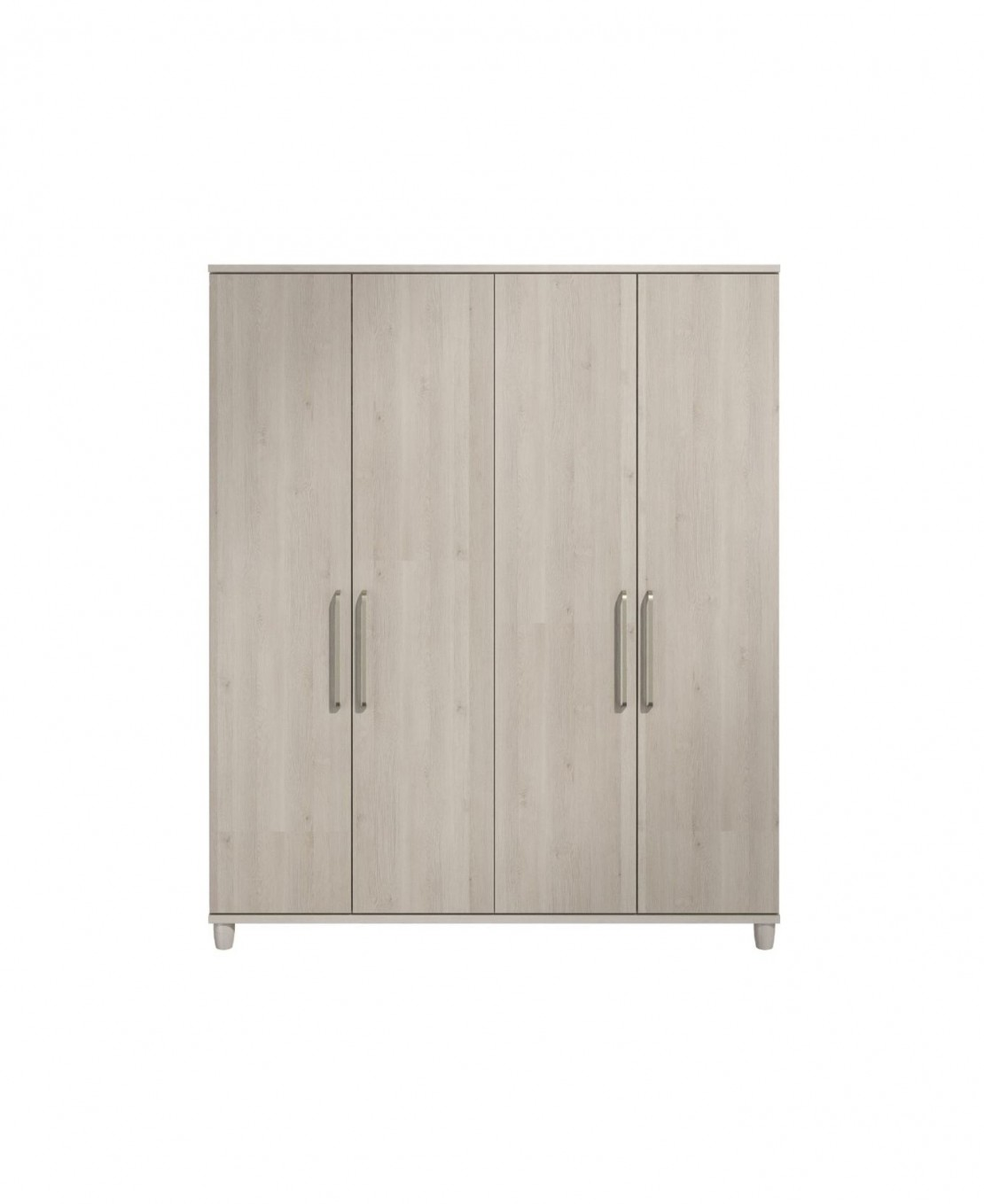 /_images/product-photos/kt-furniture-deco-4-door-robe-cappuccino-wood-grain-with-elm-carcase-a.jpg