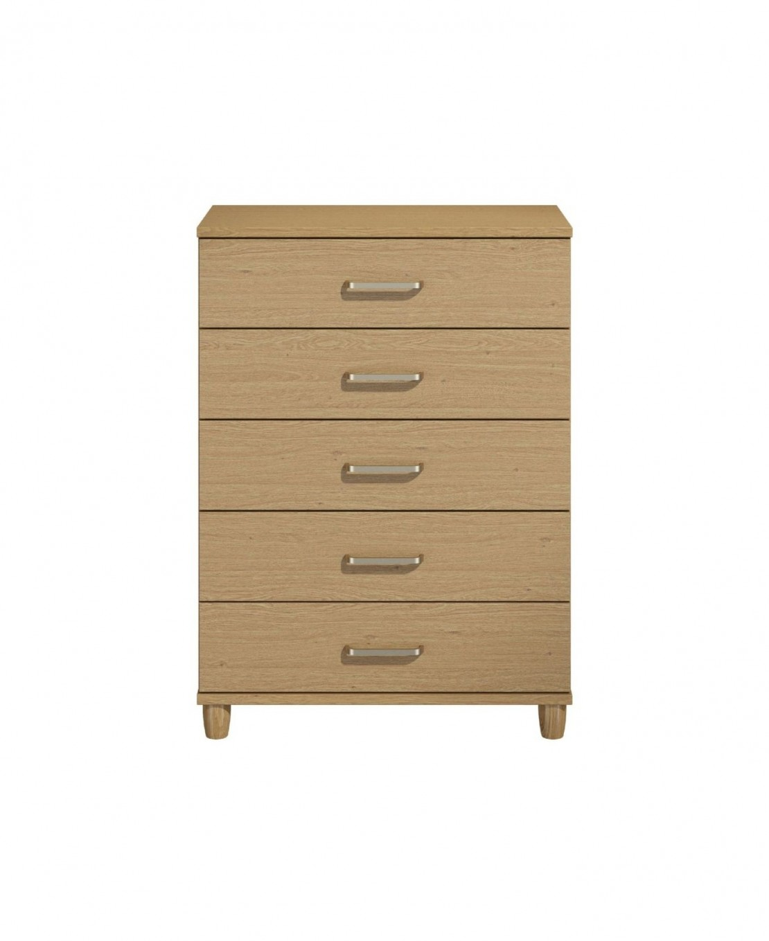 /_images/product-photos/kt-furniture-deco-5-drawer-large-chest-oak-woodgrain-with-oak-a.jpg