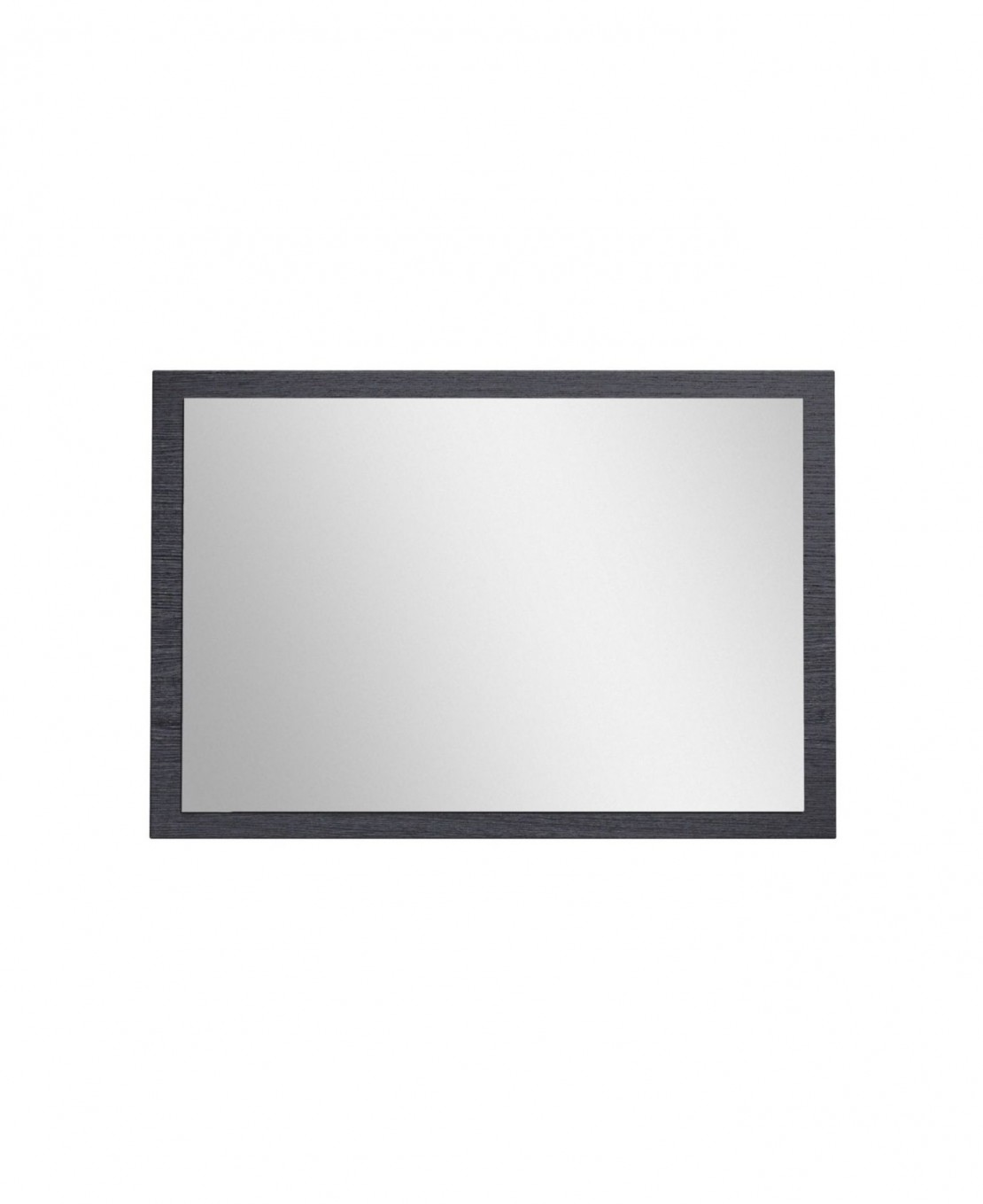 /_images/product-photos/kt-furniture-deco-mirror-black-oak-carcase-with-a.jpg