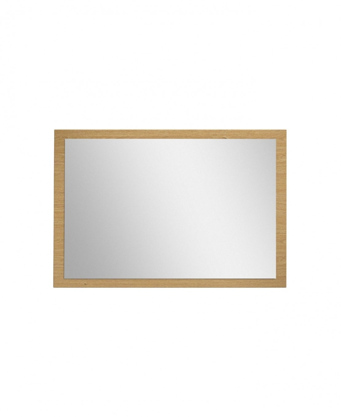 /_images/product-photos/kt-furniture-deco-mirror-oak-woodgrain-with-oak-a.jpg